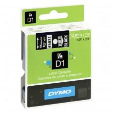 DYMO D1 45013