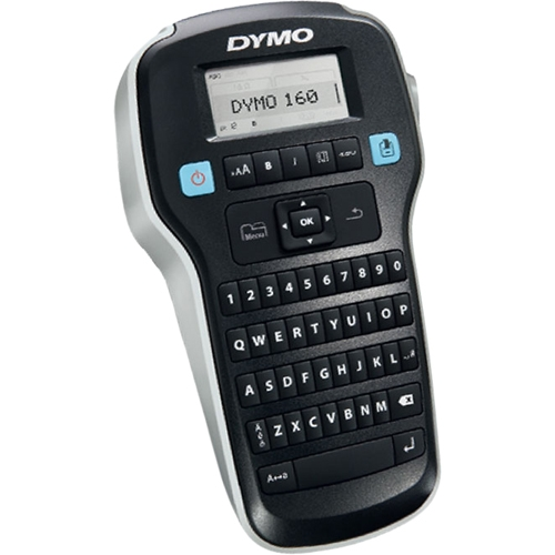 Dymo Labelmanager 160 S0946320