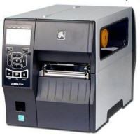 Zebra ZT410 Label Printer (203dpi)
