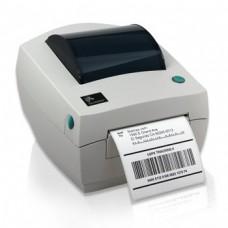 Zebra GK420d Barcode Label Printer