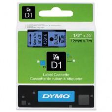 Dymo D1 45016