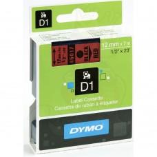 Dymo D1 45017