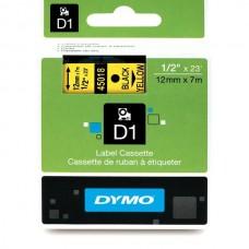 Dymo D1 45018