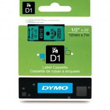 Dymo D1 45019