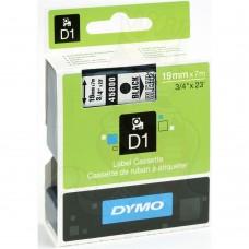 DYMO D1 45800