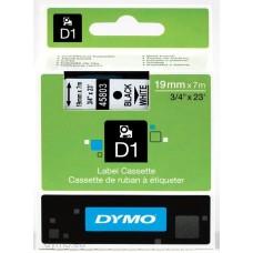 DYMO D1 45803