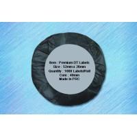 Scratch Proof Label 52x26mm