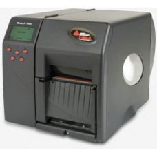 Avery Dennison Barcode Printer 9906