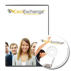 CardExchange Premium