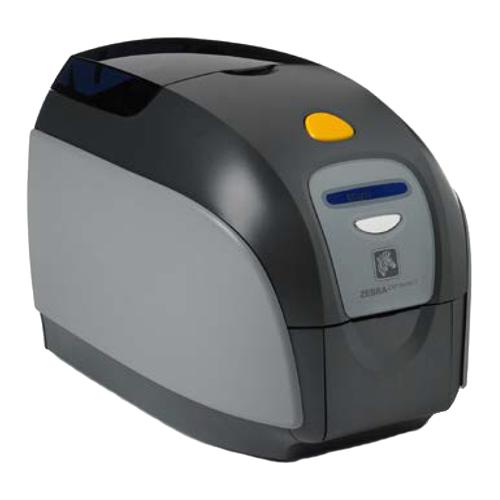 Zebra Card Printer Zxp Series 1 Driver