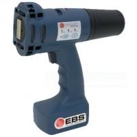 EBS 250