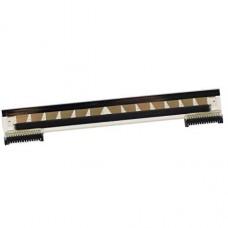 Zebra GC420t Printhead