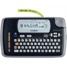 Casio KL-120 Printer
