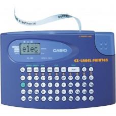 Casio KL-60 Printer