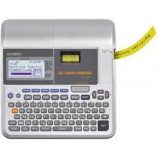 Casio KL-7400 Printer