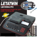 Letatwin LM-550A