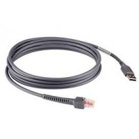 LS2208 Cable
