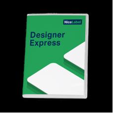 Designer Express