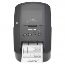 Brother QL-720NW