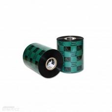 Zebra Resin ribbon 110mm X 450m - 04800BK11045