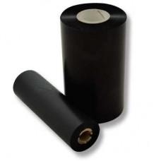 Resin Ribbon 110mm X 74m