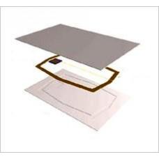 RFID Card TK4100