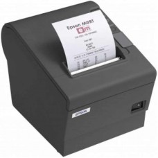 Epson - TM88IV Receipt Printer