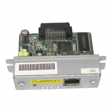 EPSON UB-E03 Ethernet Interface