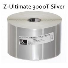 Zebra 3000T 51mmx25mm
