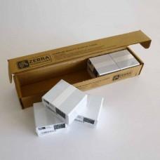 ZEBRA 104523-111 Premier (PVC) Card