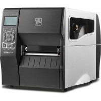 Zebra ZT230 Label Printer (203dpi)