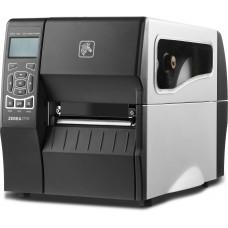 Zebra ZT230 Label Printer (203dpi)